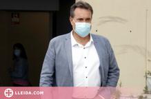 ⏯️ Comença el judici per prevaricació contra l'alcalde d'Almacelles