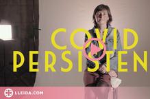 ⏯️ 'No t'ho inventes': la covid-19 persistent és real