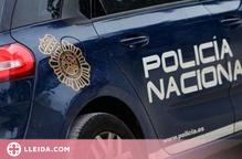 """Detingudes 15 persones a Barcelona que distrubuïen pornografia infantil """"d'extrema duresa"""" a través de Twitter"""