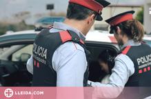 L'assetjament sexual i la discriminació LGTBI seran infraccions al cos dels Mossos