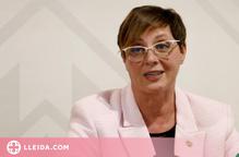 Cs obre un expedient d'expulsió a Ribes, portaveu del partit a la Paeria