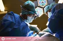 Llistes d'espera de fins a 2 anys per a una reconstrucció mamària