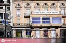 El Museu Morera, nova entitat col·laboradora amb el Voluntariat per la llengua