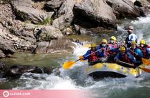 El sector turístic confia en els visitants de proximitat i en les reserves d'última hora
