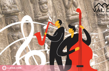Romànic Musical amb concerts gratuïts a les esglésies de l'Aran