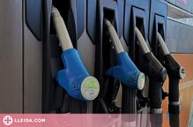 L'ús de la gasolina amb plom s'ha acabat arreu del món