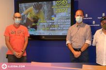 La Serra de Bellmunt acollirà el campionat provincial de BTT per les categories Open