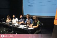 ⏯️ Una quarantena d'espectacles en la nova programació de tardor de LaTemporada