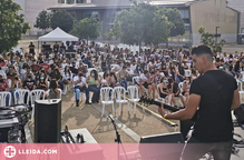 Quatre concerts per donar la benvinguda al nou alumnat de la UdL
