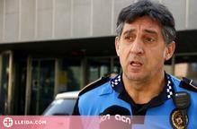 ⏯️ El CiviCar de la Urbana de Lleida enxampa 805 vehicles mal aparcats en 3 mesos