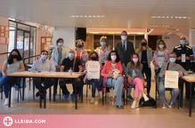 Mollerussa celebrarà el Dia de la Gent Gran amb activitats per a totes les edats
