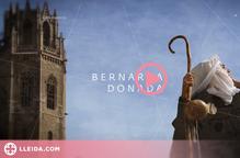"""⏯️ El Museu de Lleida estrena la sèrie de vídeos """"10 minuts d'història"""""""