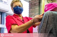 """⏯️ """"Treu pit"""" contra la vulnerabilitat que genera el càncer de mama"""