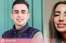 Premis per a dos alumnes de la Facultat de Dret, Economia i Turisme de la UdL