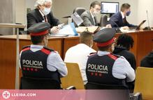 """La punyalada rebuda per un noi en una baralla a Balaguer tenia """"risc vital"""""""