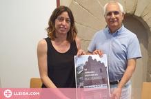 Barbens acollirà les XII Jornades d'Estudis sobre el Pla d'Urgell