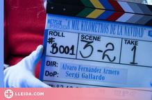 Netflix busca figurants per a una pel·lícula a la Val d'Aran