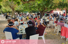 Vila-sana torna a celebrar la Festa Major en la seva plenitud