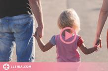 ⏯️ Cauen un 37% les sol·licituds d'adopció internacional a Catalunya