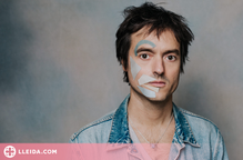 ⏯️ L'Espai Orfeó estrena el cicle de concerts acústics amb Daniel Lumbreras