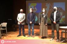 ⏯️ Lleida torna a ser capital del 'fado' aquest any amb artistes internacionals