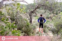 Fulleda promou 25 rutes per conèixer el seu patrimoni natural i paisatgístic