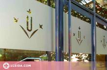 La Universitat d'Estiu de la UdL repetirà enguany el format virtual