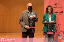 L'Orquestra Julià Carbonell torna als barris de Lleida