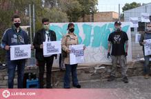 ⏯️ Tàrrega celebra l'EDhack, un innovador projecte de participació ciutadana