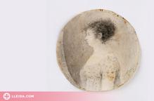 Experts del CAEM de la UdL treuen a la llum un dibuix inèdit de Goya