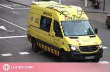 Lleida suma 7 morts més per covid-19