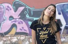 Psico Woman parla a les Garrigues sobre la Generació Z i les xarxes socials