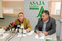 Asaja demana ajornar la creació de l'Agència de la Natura fins que hi hagi un consens amb els municipis