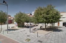 Denunciades cinc persones al Centre Històric de Lleida per no portar mascareta