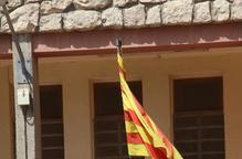 Almatret i Maials es ratifiquen contra l'abocador de Seròs