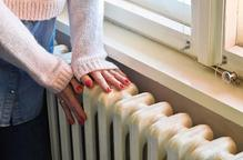 Manual per estalviar en calefacció sense passar fred a casa