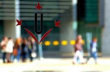 Tallers per la ESO i Batxillerat de la Facultat de Dret, Economia i turisme