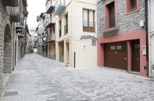 La Pobla de Segur suspèn el Festival Vianda d'enguany per la covid-19 i opta per posposar-lo al 2021