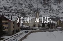 Video Pallars
