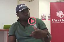 Entrevista a Mor Samb, mediador intercultural | #ElCompormísNoTanca