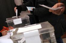 La Moncloa diu que l'estat d'alarma no alterarà el procés electoral a Catalunya