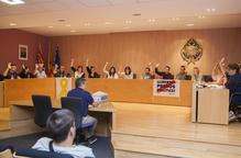 Tàrrega aprova per unanimitat defensar els drets energètics de famílies vulnerables
