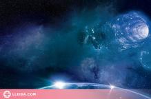 Existeixen les assegurances contra abduccions alienígenes?
