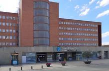L'Hospital Universitari Arnau de Vilanova licita un neuronavegador