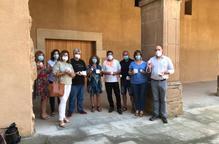 El JoVa arrenca aquest mes de juliol amb 8 municipis participants