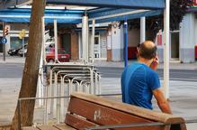 Un jutjat no ratifica l'enduriment del confinament de Lleida i del Segrià
