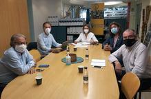 En marxa una campanya per millorar la imatge del Segrià i Lleida arran de les restriccions