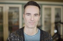 """El cineasta cerverí Xavier Marrades viatjarà al Brasil a projectar el seu curtmetratge """"Misericòrdia"""""""