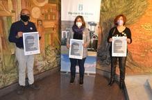 Bell-lloc d'Urgell organitza una jornada per lluitar contra les violències masclistes