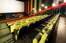 Yelmo, la cadena escollida per recuperar l'oferta de cinema a Lleida